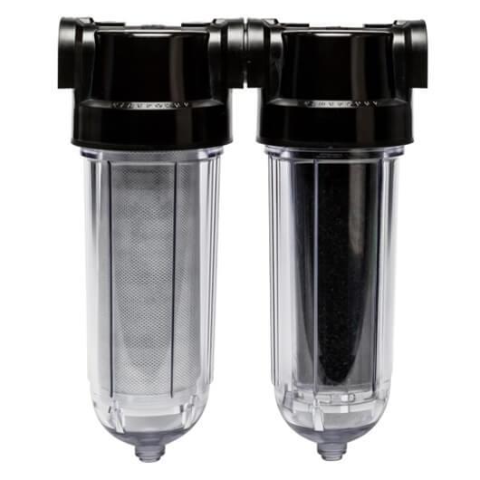 Filter Cintropur SL 240 DUO