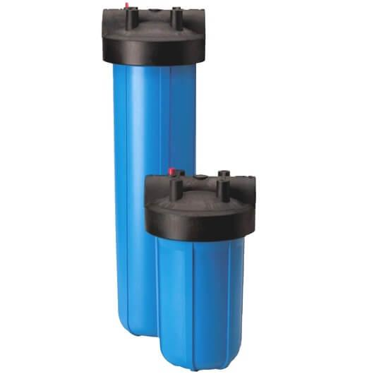 Filter na vodu Big Blue