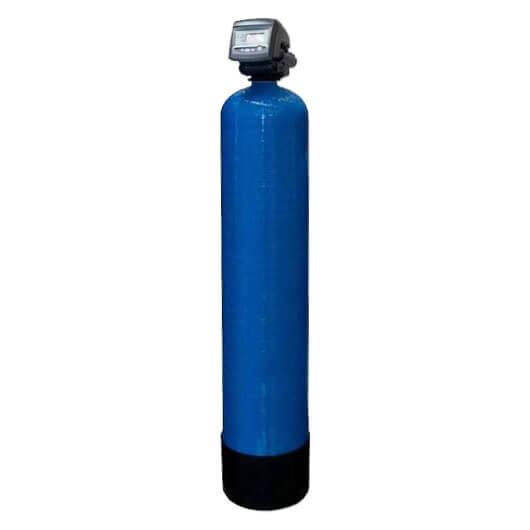 Prietokový pieskový filter AquaClear 20